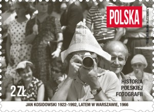 Historia Polskiej Fotografii zn1