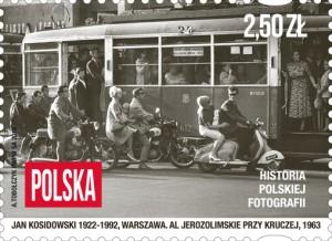 Historia Polskiej Fotografii zn2