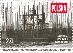 Historia Polskiej Fotografii zn3
