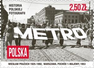 Historia Polskiej Fotografii zn4