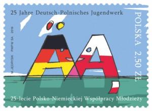 znaczekpolski