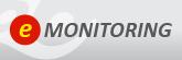 E-INFO_MONITORING