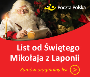 List_do_Swietego_Mikolaja