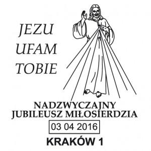 JEZU_UFAM_TOBIE_NADZWYCZAJNY_JUBILEUSZ_MILOSIERDZIA_03_04_2016.c