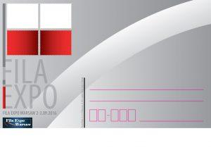 KARTKA FILA EXPO2