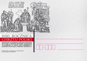 kartka_5-Poznan_CHRZEST-POLSKI.cdr