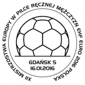 datownik gdańsk jpg