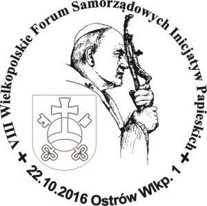 datownik okolicznościowy 22.10.2016 Poznań (2)