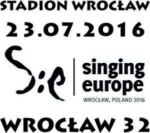 datownik okolicznościowy 23.07.2016 Wrocław