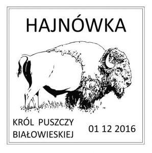 datownik stały ozdobny ze zmienną 01.12.2016 Bydgoszcz