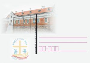 kartka-ŚDM-Piotrków-Trybunalski