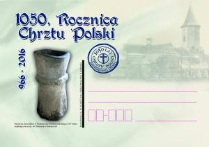 kartka okolicznościowa Łódź 2