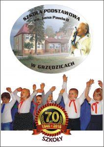 kartka okolicznościowa 11Gdańsk (2)