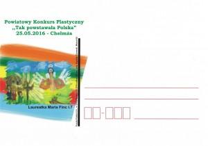kartka okolicznościowa 24Bydgoszcz