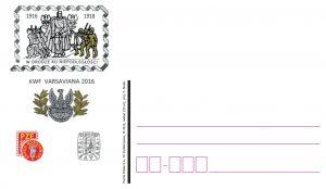 Kartka pocztowa z ilustracja.cdr
