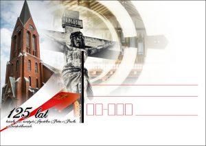 kartka okolicznościowa 27Katowice
