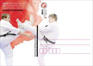 kartka okolicznościowa 35Warszawa