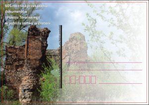 kartka okolicznościowa 39Bydgoszcz