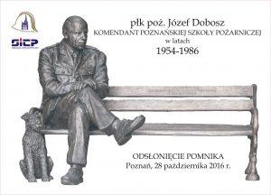 kartka okolicznościowa 41 Poznań (2)