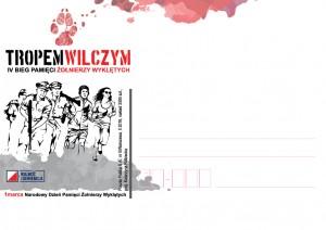 kartka okolicznościowa 5Warszawa