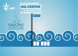 kartka okolicznościowa SDM Gniezno
