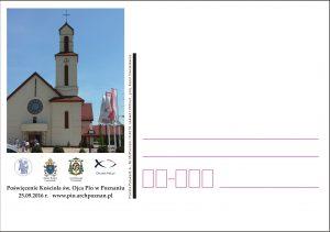 kartki okolicznościowe 34%2c35 Poznań (1)
