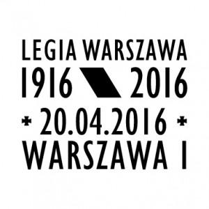 DATOWNIK_legia.kartka-01