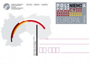 FWPN KARTKA