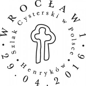 datownik Henrykow