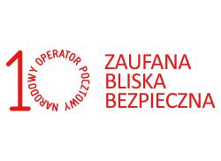 Poczta Polska Narodowy Operator Pocztowy