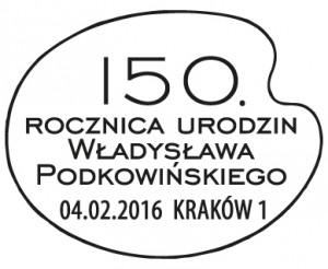 PODKOWINSKI_KARTKA_DATOWNIK_KRAKOW_DRUK