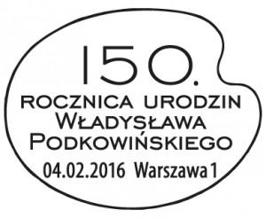PODKOWINSKI_KARTKA_DATOWNIK_WARSZAWA_DRUK