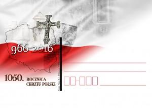 kartka okolicznościowa Katowice