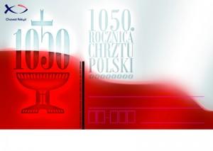 kartka okolicznościowa Poznań
