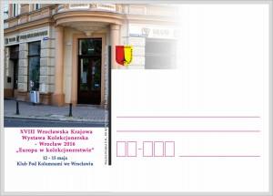 kartka okolicznościowa Wrocław1
