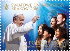 znaczek_pol_wl_druk-01-01