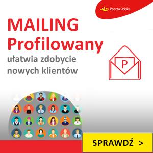 Poczta polska cennik 2017