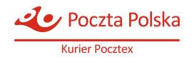 Logo Pocztex DarzBor