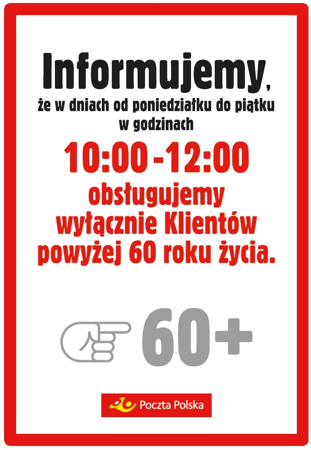 https://www.poczta-polska.pl/hermes/uploads/2020/10/grafika_seniorzy.jpg